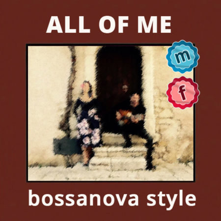 all-of-me-bossa
