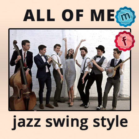 all-of-me-swing