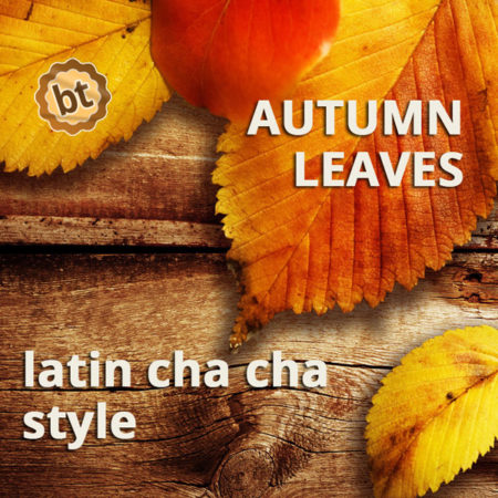 autumn-leaves-cha-cha