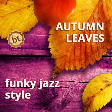 autumn-leaves-funky