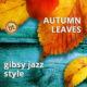 autumn-leaves-gibsy