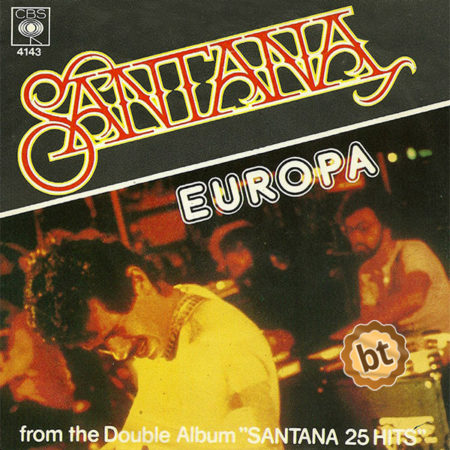 europa-santana