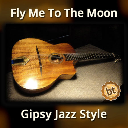 fly-me-to-the-moon-gipsy