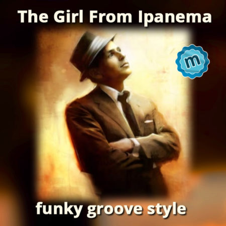 ipanema-funky