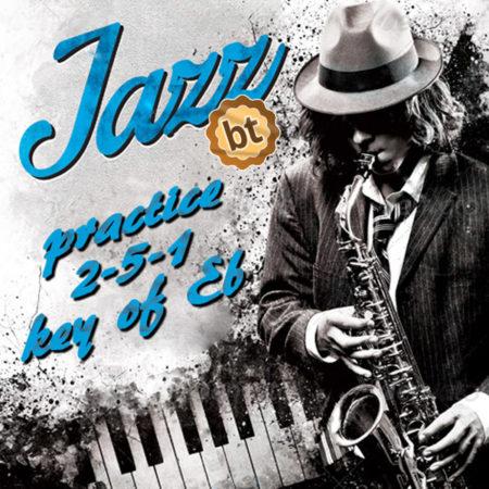 jazz-practice-251-Eb