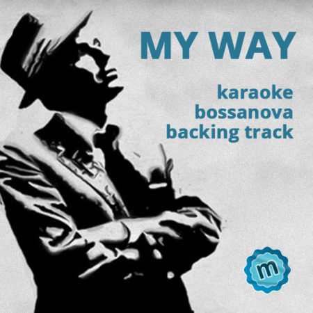 my-way-bossanova