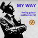 my-way-funky