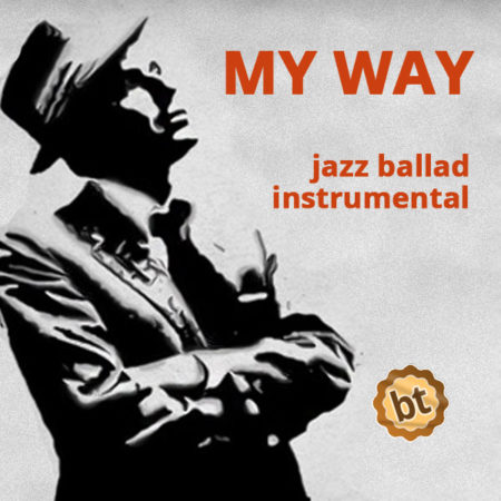 my-way-jazz-ballad