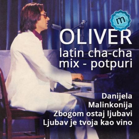 oliver-mix