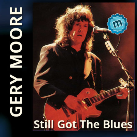 still-got-the-blues