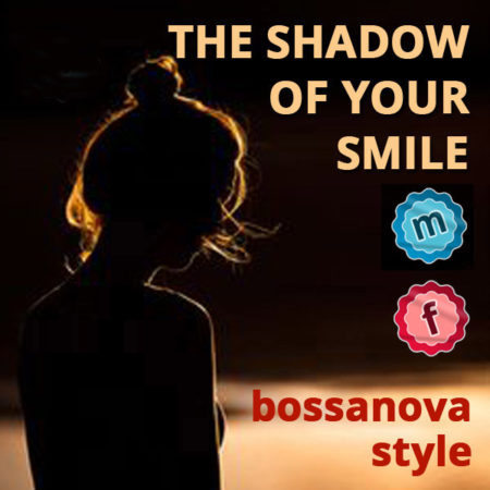 the-shadow-of-your-smile