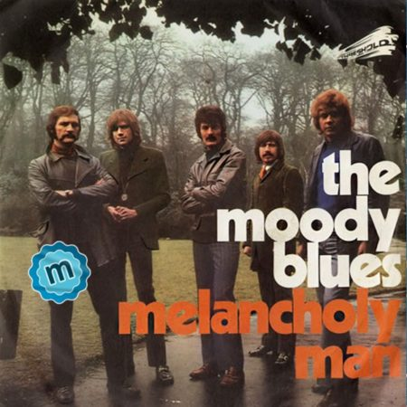melancholy-man