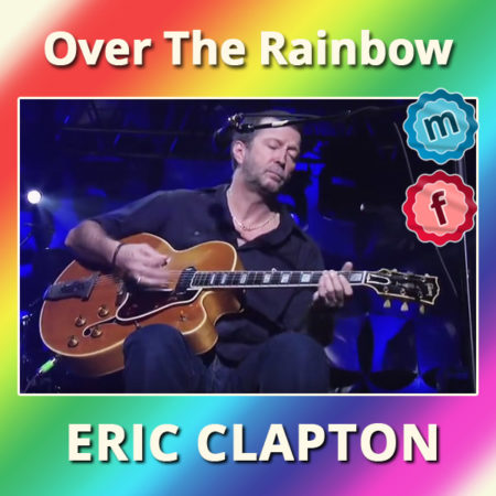 over-the-rainbow-clapton