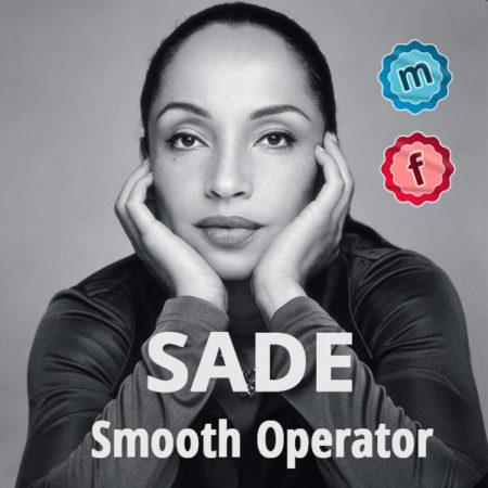 smooth-operator