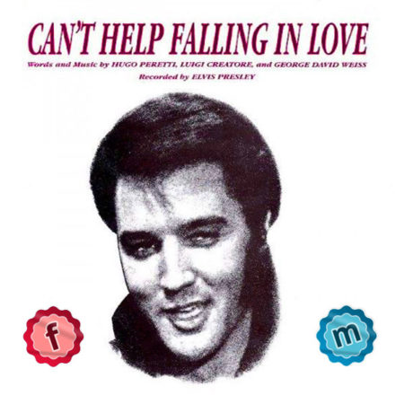 cant-help-falling-in-love