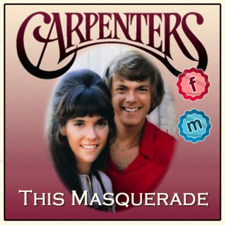 this-masquerade